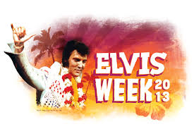 elvisweek