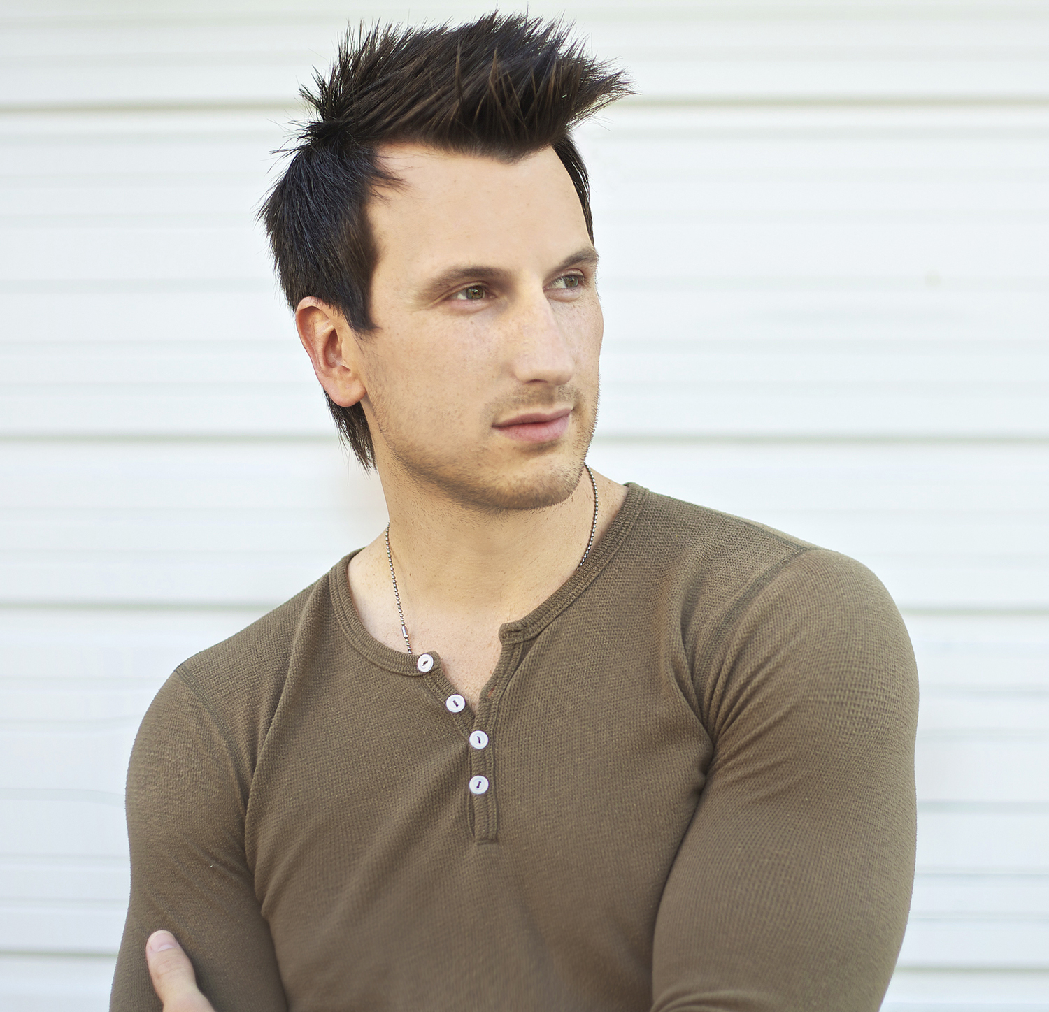 Russell Dickerson Pictures News Information From The Web